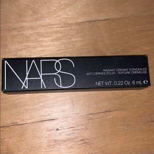 Brand new NARS concealer